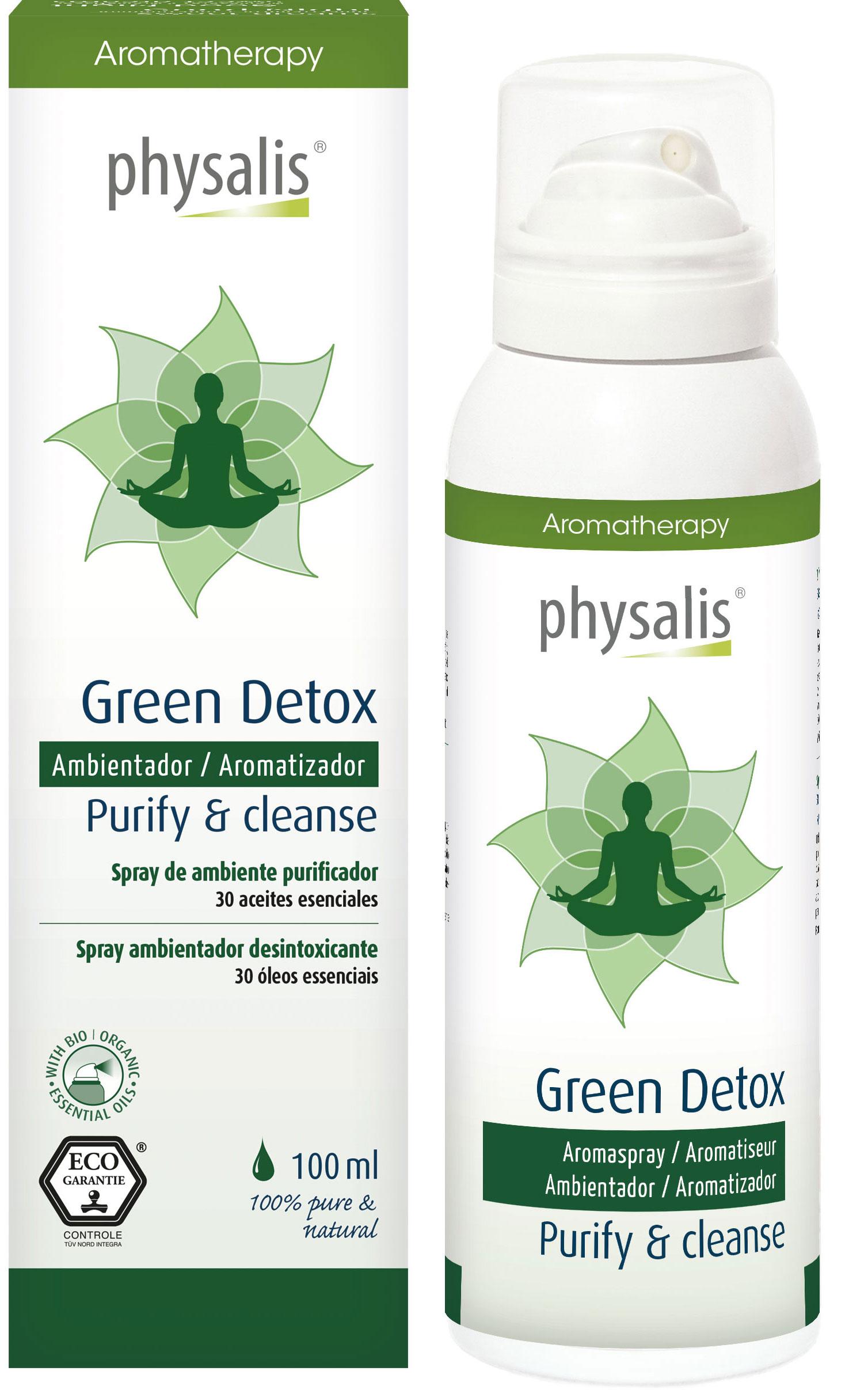Green Detox